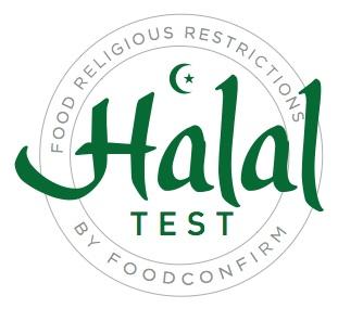 crédit halal en france
